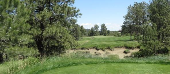 golfnebraska article the prairie club ne