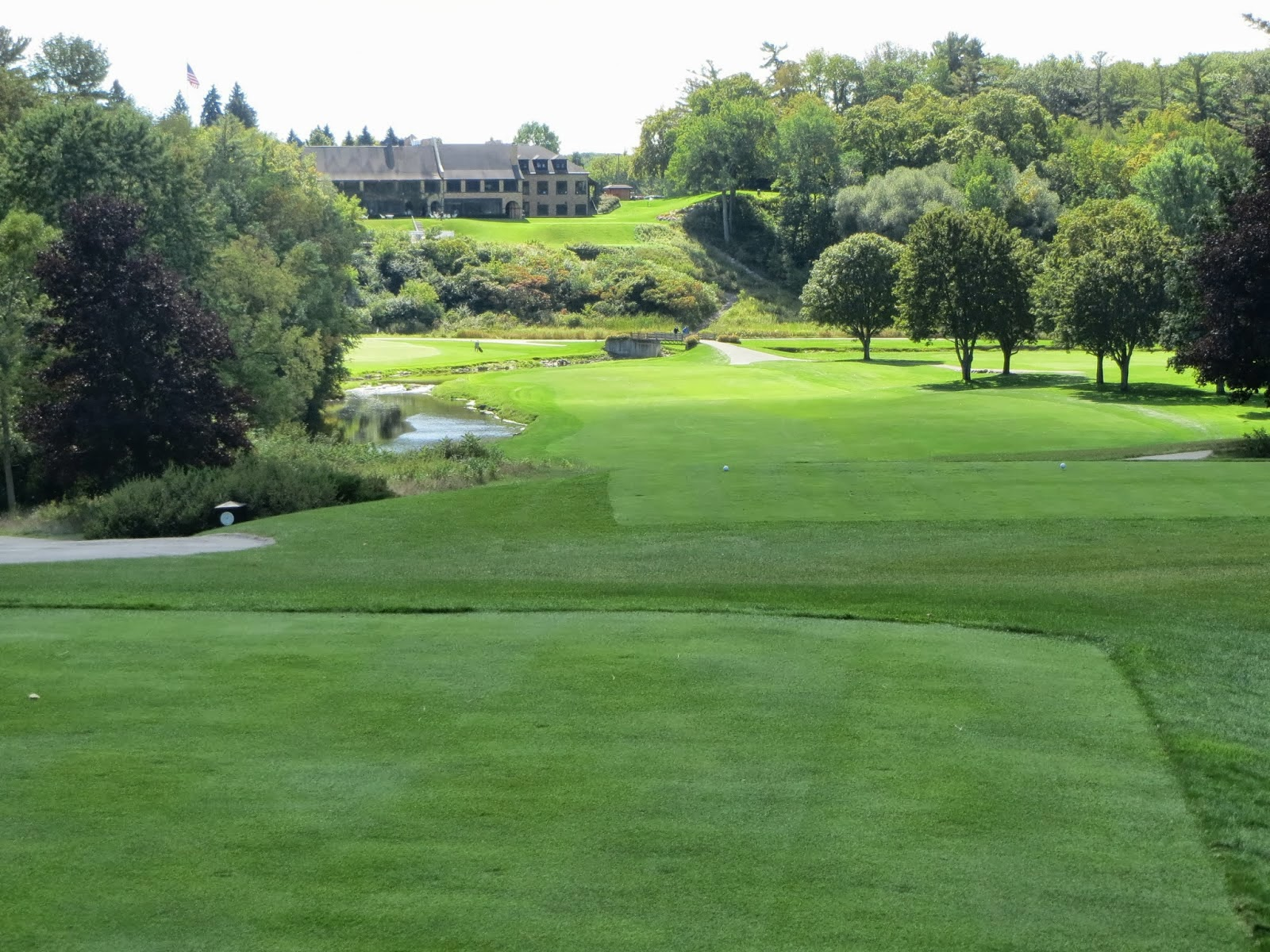 wisconsin u0027s top ten private golf and country clubs wiscogolfaddict
