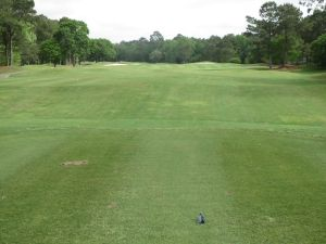 Cotton Creek hole# 10: Par 5 (536/501/469/420)