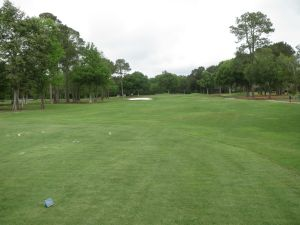Cotton Creek hole# 16: Par 3 (207/202/155/112)
