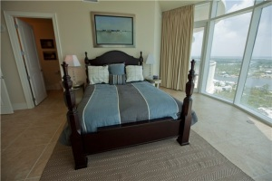 TurquoiseFourRoom-0010 (Small)