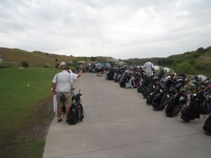 Caddies-IMG_4573