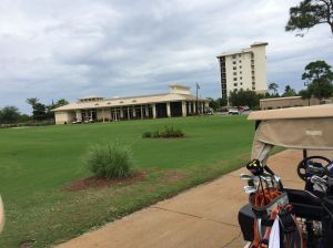 Clubhouse-IMG_4665