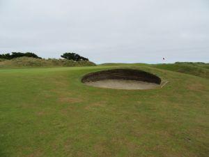 Hole 11: Par 4 (384/351/315/228/284)