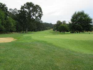 Witch Hollow hole 7: Par 5 (623/564/526/466/466)