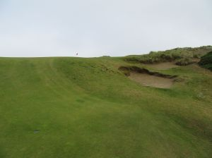 Hole 7: