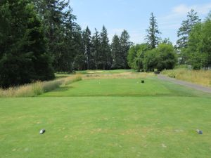Witch Hollow hole 10: Par 3 (212/194/172/158/133)
