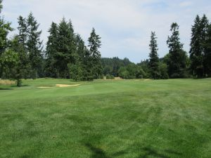 Witch Hollow hole 11: Par 5 (553/531/505/421/421)