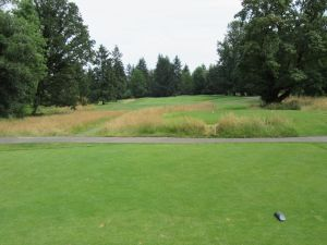 Witch Hollow hole 14: Par 5 (470/470/450/423/393)