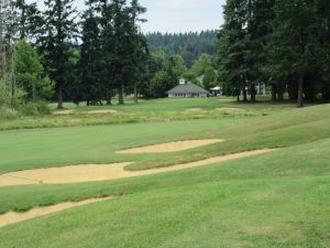 Witch Hollow hole 18: Par 5 (545/516/494/423/403)