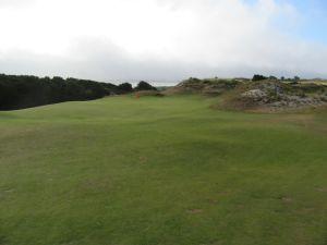Bandon Preserve Hole 5
