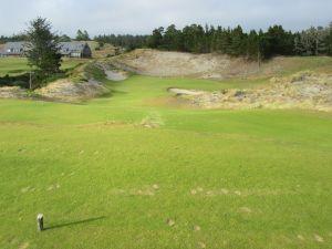 Bandon Preserve Hole 13