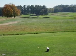 4 years ago (10/9/2011) Lawsonia, Links course hole 13