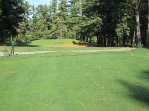 4 years ago (10/9/2011) Lawsonia, Links course hole 14