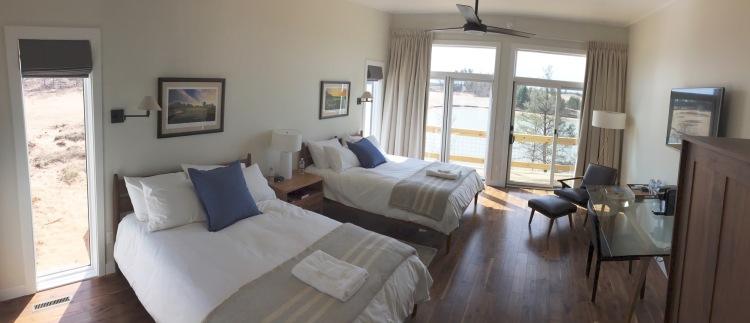 Lake Leopold Cottages Room+104