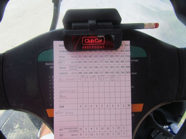 08-scorecard-img_6073