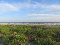 14-beach-img_6139