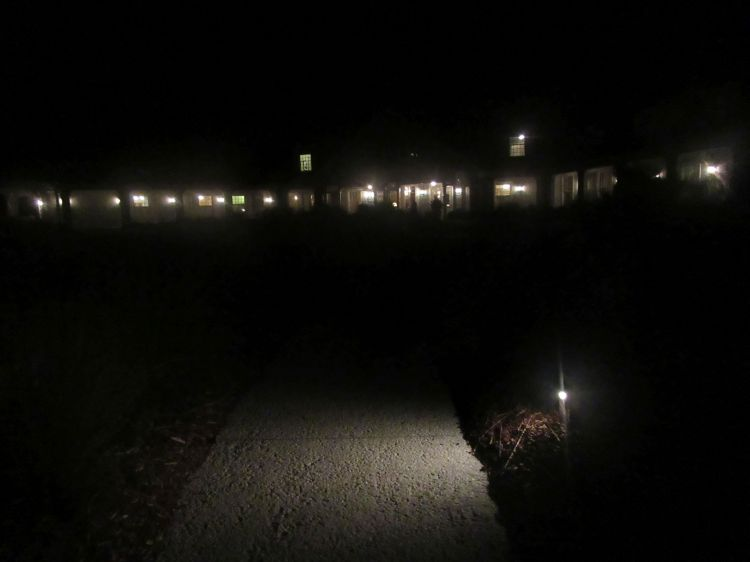 19-front-of-clubhouse-img_6218