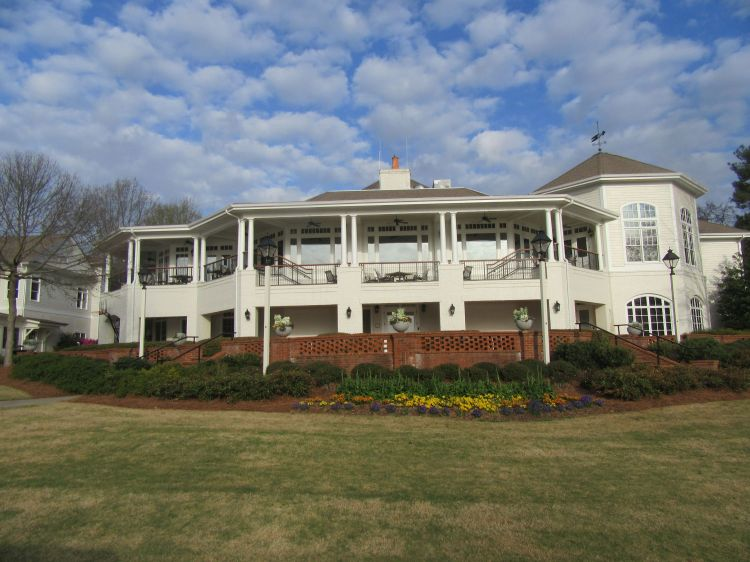Clubhouse-IMG_6524